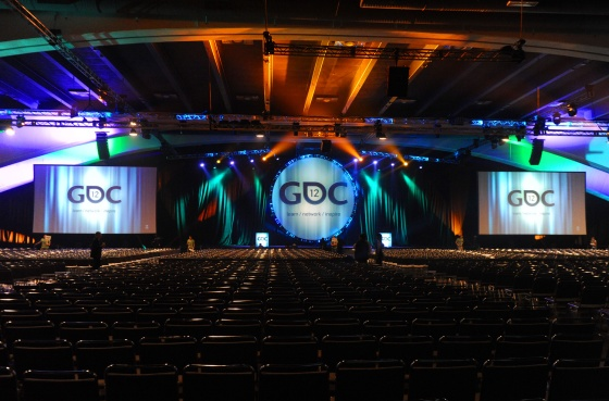 gdc-2012-game-awards