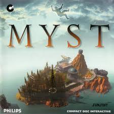 Myst 02