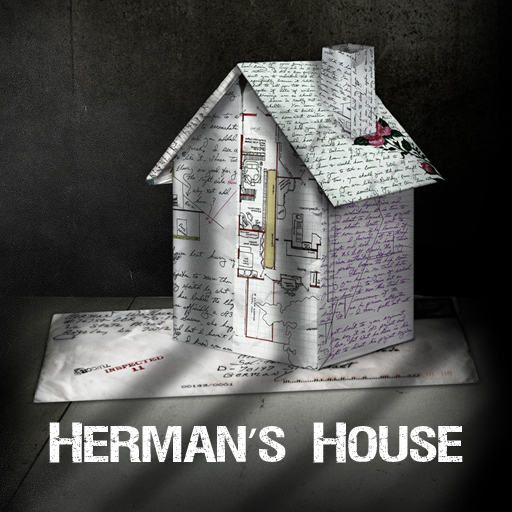 Hermans-House