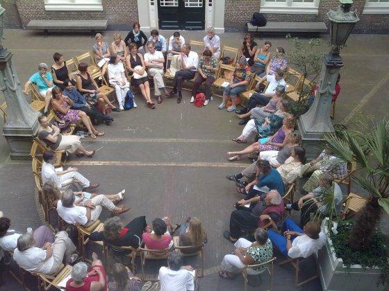 eigen_kracht-conferentie_amsterdam