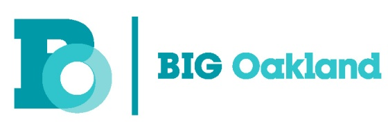 BIG_logo_Colors copy