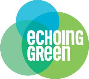 EchoingGreen_logo